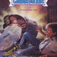 THE GARBAGE PAIL KIDS MOVIE (1987) Review